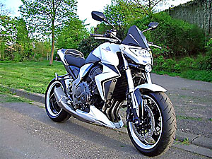 Motor Sport Ducati